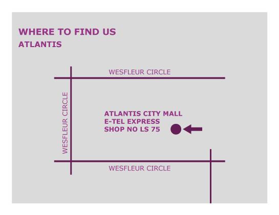 atlantis_map