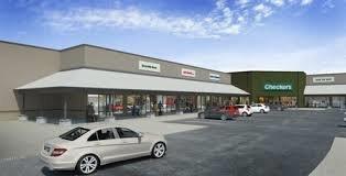 lep-2-mall